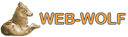 Web-Wolf